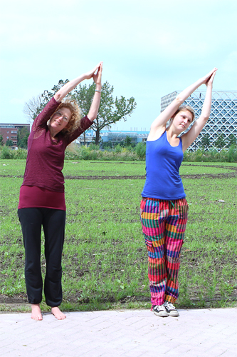 yoga-wageningen-universiteit03